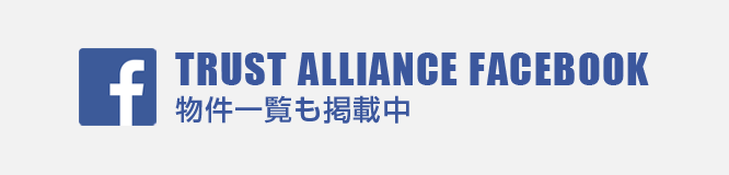 TRUST ALLIANCE FACEBOOK